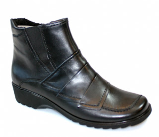 Ara støvle
