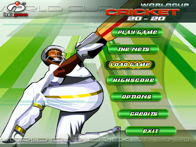 world cricket championship game full version free  for pc