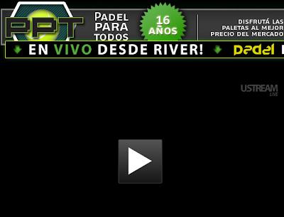 Final PPT Buenos Aires Online en vivo
