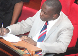 Govt again urged to co-run digital, analogue broadcasts