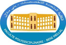 الكلية المتعددة التخصصات بني ملال: مباراة توظيف أستاذ التعليم العالي مساعد. الترشيح قبل 01 يناير 2016