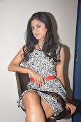 Ruby Parihar Latest Glamorous Photos-thumbnail-9