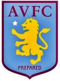 where is aston villa based
