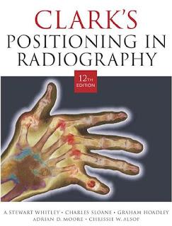 kali ini saya mau share ebook radiologi yang bisa sobat2 pelajari, e