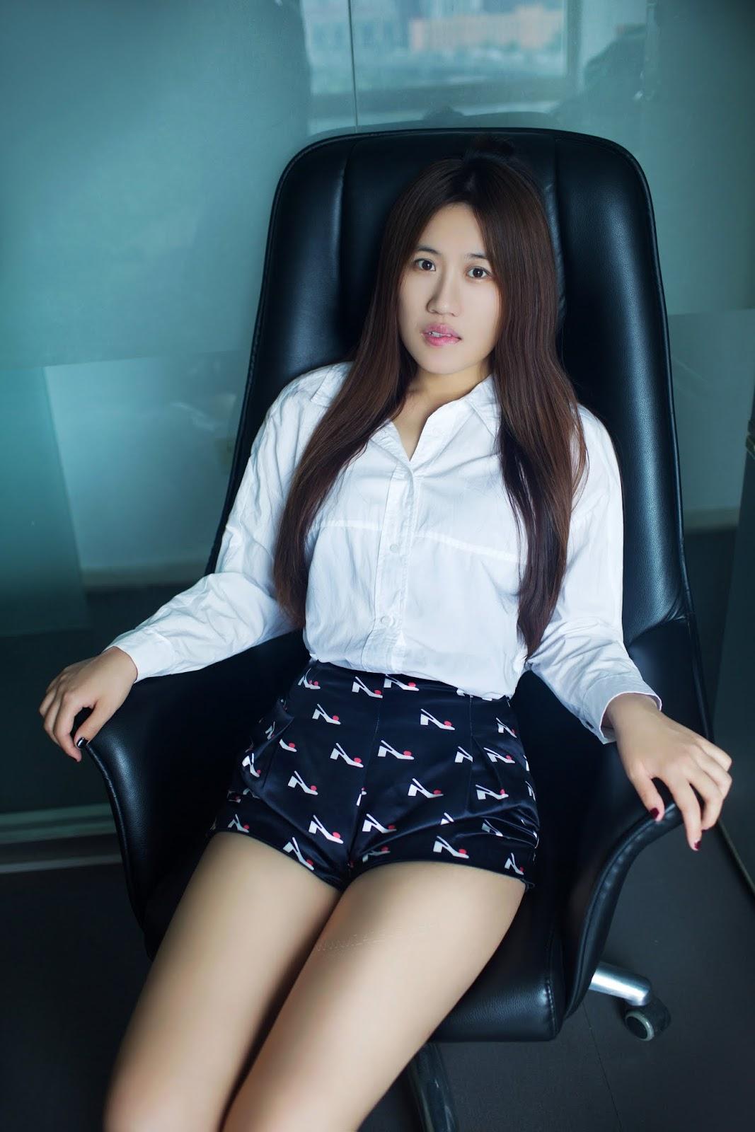 Jessica%2B%25284%2529 - TuiGirl No.60