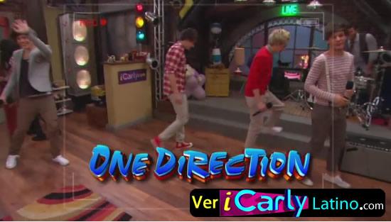 iCarly 6x02