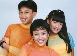 trio wek wek