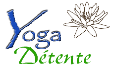 yogadetente