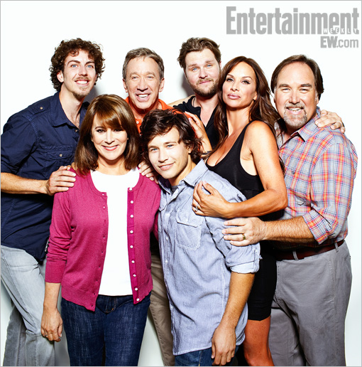 Perfect Home Improvement Reunion 510 x 516 · 140 kB · jpeg