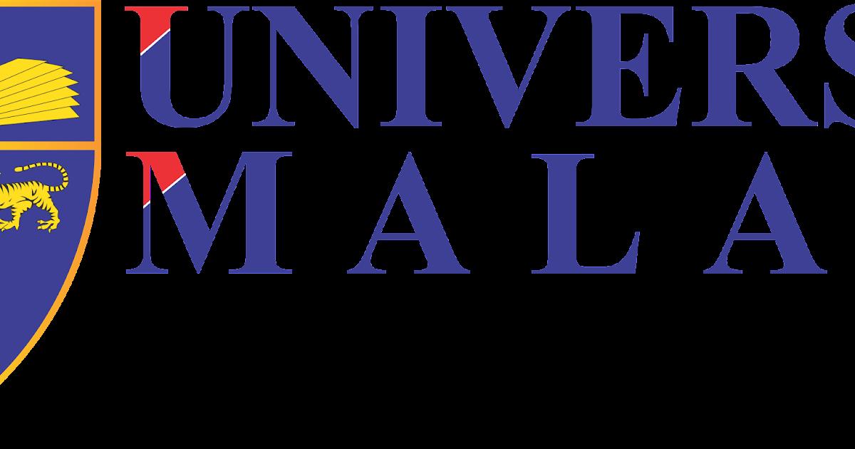 Universiti Malaya Um