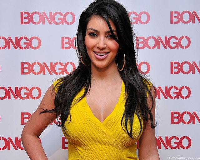 """<img src=""""http://1.bp.blogspot.com/-Yr7qXL4wrQ4/UgvsmluwonI/AAAAAAAADm4/siZ2WxIFDyQ/s1600/Kim-Kardashian-Wallpaper-HD5.jpg"""" alt=""""Kim Kardashian wallpaper"""" />"""
