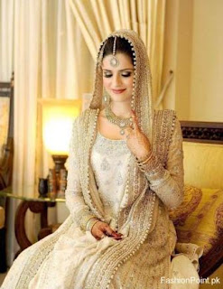 Latest-Pakistani-Bridal-Dress