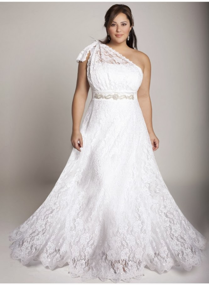 Plus Size Wedding Casual Dresses - Long Dresses Online