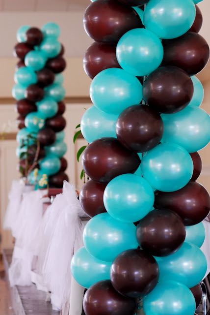 Balloon Decor Pictures3