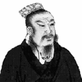 Dinasti Han