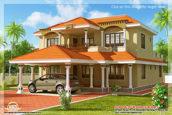 Your Own Home Home Design Ideas House Games Free Online House Games