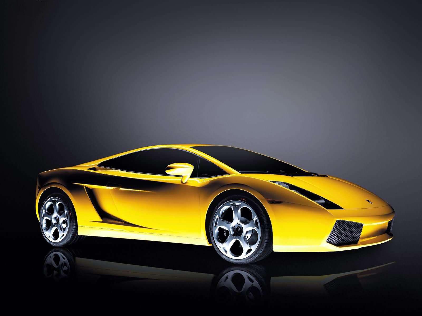 Lamborghini-Gallardo_2003_06.jpg