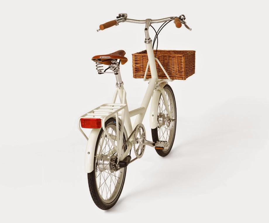 WREN Bicicletas