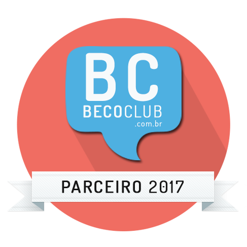 Beco Club