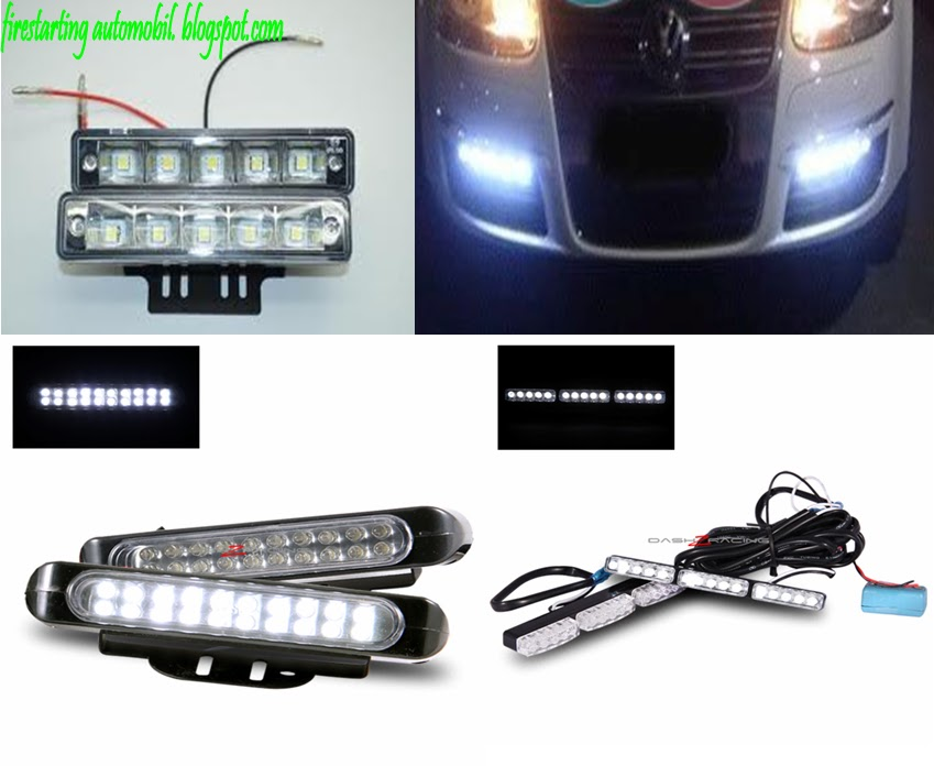 fire starting automobil diy pemasangan lampu led daylight kereta rh firestartingautomobil blogspot com Jual Lampu LED Motor Lampu Tumblr