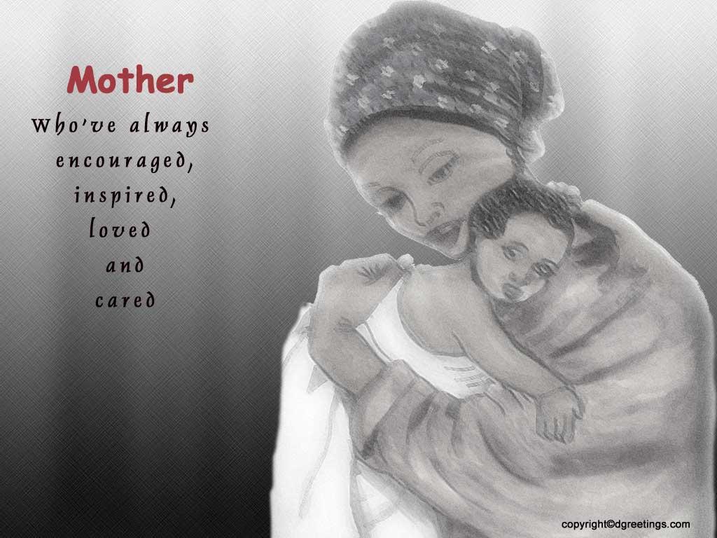 http://1.bp.blogspot.com/-YrBIoLWjJOk/ThrDUhN2pLI/AAAAAAAAE9s/XvLJN2yz1WI/s1600/mothers-day-wallpaper-free-download.jpg