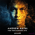 Andrew Rayel – Find Your Harmony 2015 [2015][320Kbps][GD]