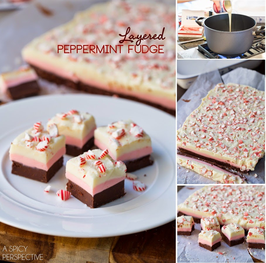 http://www.aspicyperspective.com/layered-peppermint-fudge.html