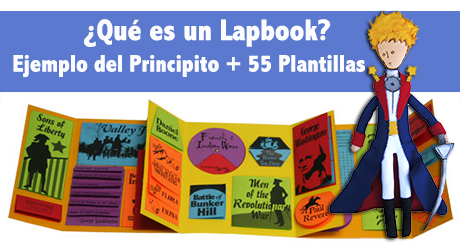 Books About Mexico For Kids