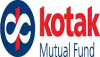 Kotak MF Launches 17 Months Fixed Maturity Plan