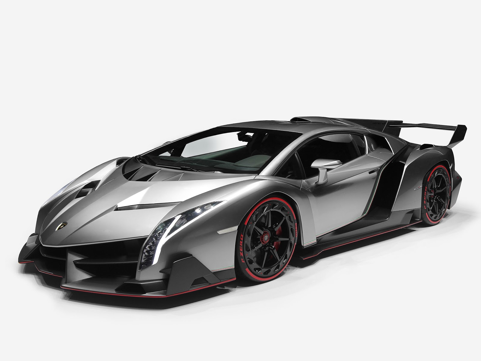 lamboplanet lamborghini veneno lp750 4 15 fotos. Black Bedroom Furniture Sets. Home Design Ideas