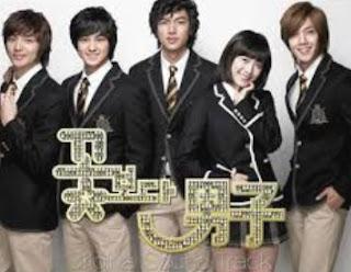 (Alesannya Cowok) Kenapa Gak Suka Film Korea - bintancenter.blogspot.com