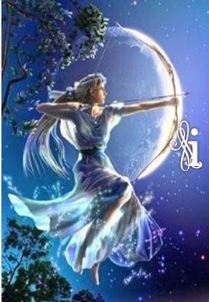 6 2014 y 7 2015 escuela rivadavia 5 los dioses del for En la mitologia griega la reina de las amazonas