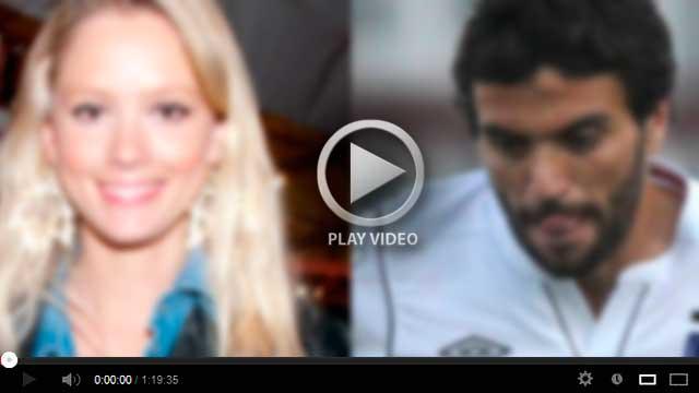 http://1.bp.blogspot.com/-YrEoAd6mdG8/UYmplLc-f1I/AAAAAAABCow/k09G4y1-b0I/s1600/video.jpg