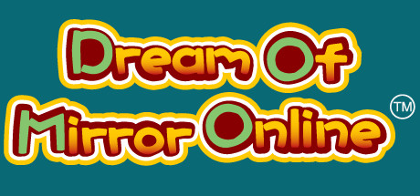 Dream Of Mirror Online PC Game Free Download