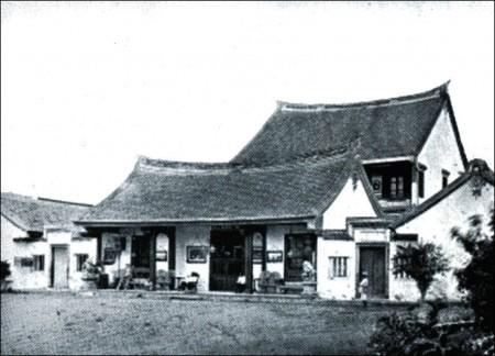 Octa forex indonesia