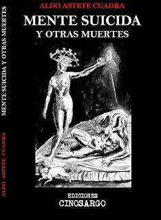 Cuentos de Aldo Astete Cuadra