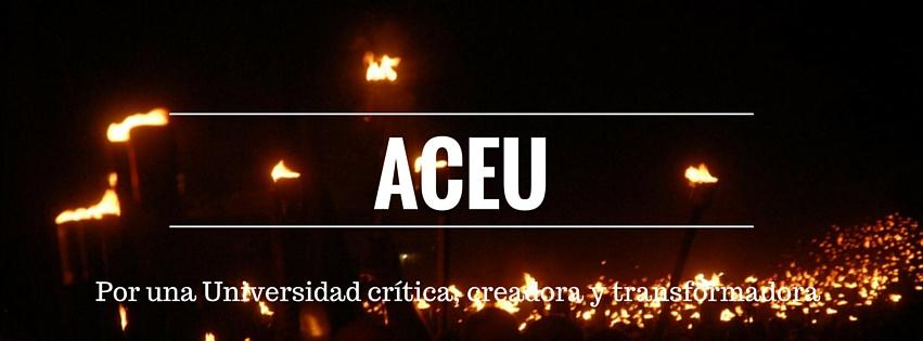 ACEU Medellín