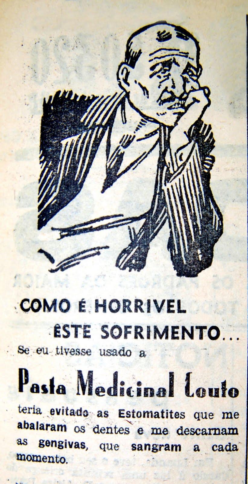 [Image: 1947_DA%2BPasta%2BMedicinalCouto2.jpg]