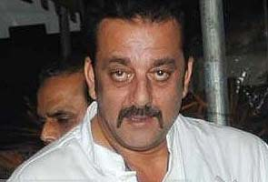 Sanjay Dutt Images Bollywood Actor 5