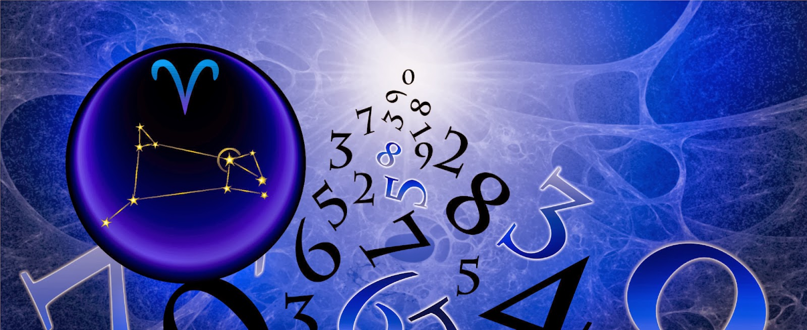 Calculate your name in numerology meanings