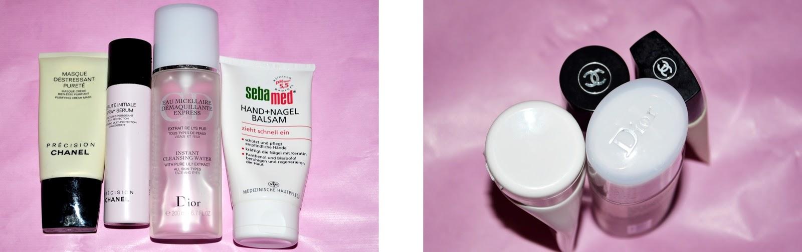 Fehlkäufe Kostetik, Geldverschwendung Beauty Produkte