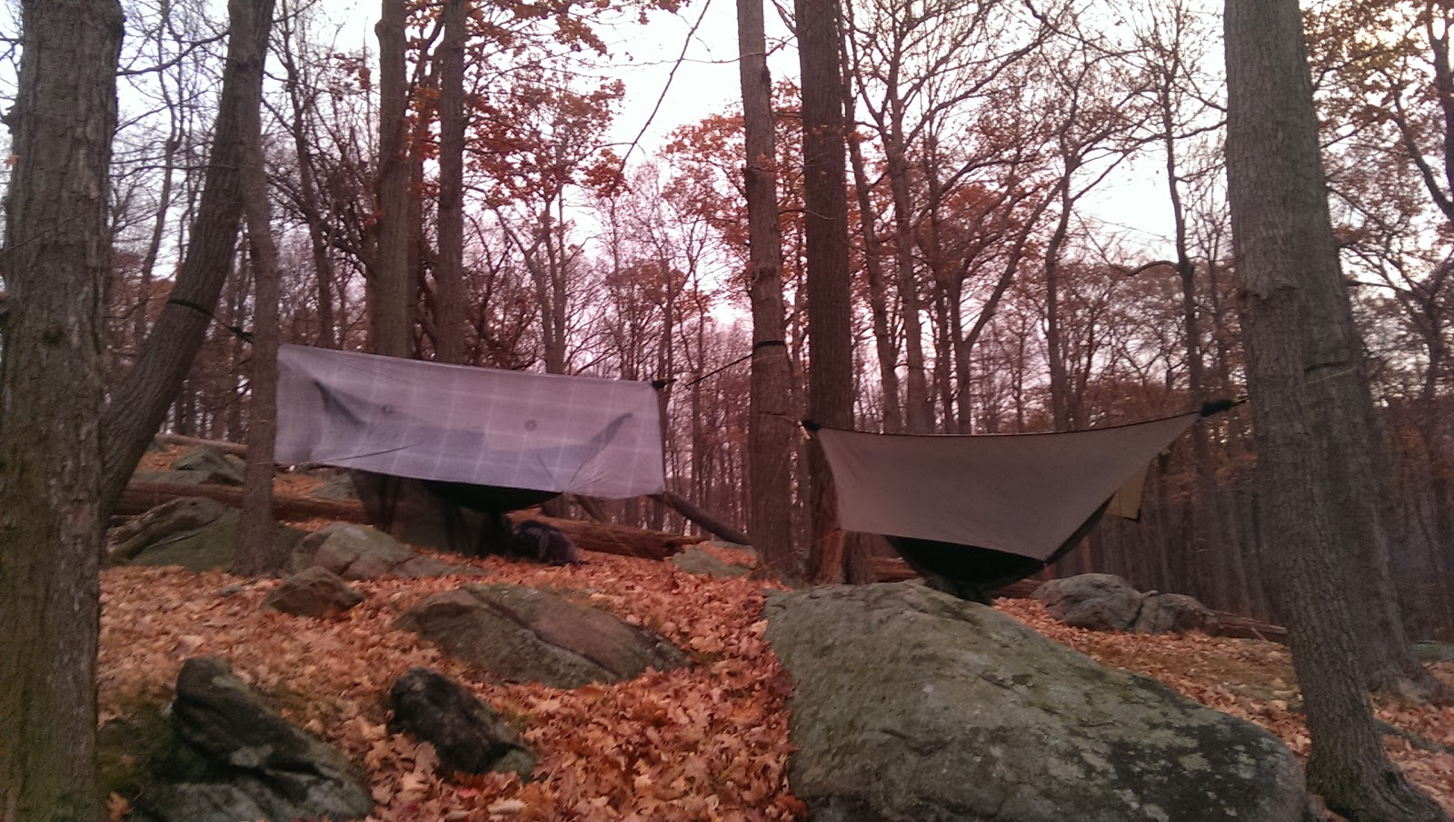 after the trip i decided that i wanted my own setup for future trips  i u0027m hoping the  forts offered by the hammock will convince my future wife to spend     four bar design  diy hammock gear  rh   fourbardesign