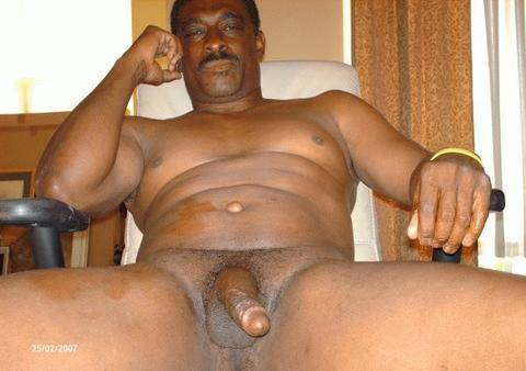 black naked daddies Images of