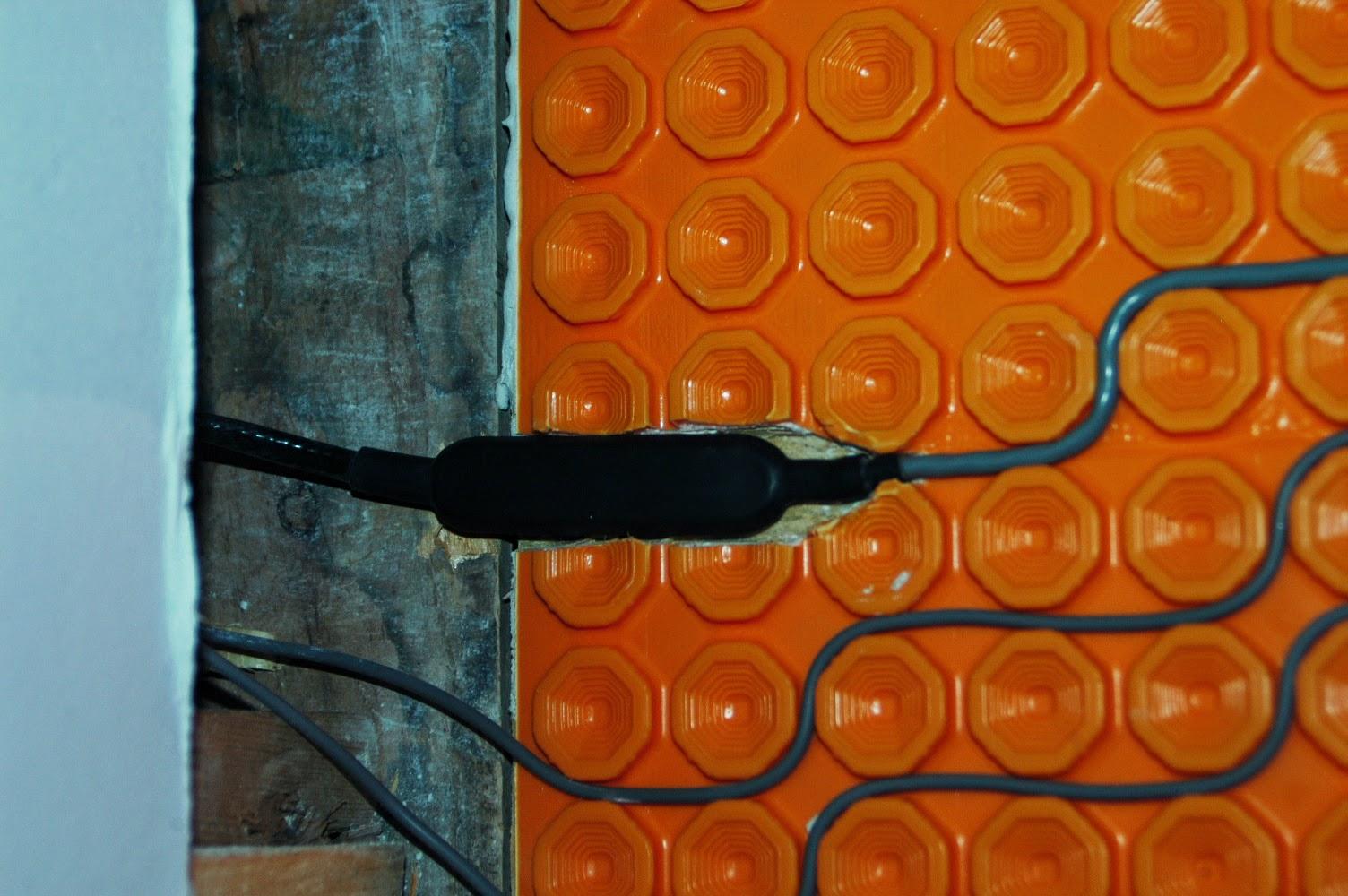 DSC_0216 field house chronicles main bathroom renovation part twelve