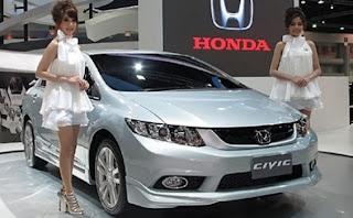 Daftar Harga Mobil Honda Baru-Bekas tahun 2013 , Harga mobil honda terbaru, harga mobil terbaru tahun 2013, daftar harga mobil terbaru terlengkap