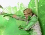 [green2.jpg]