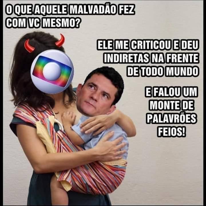 Colinho