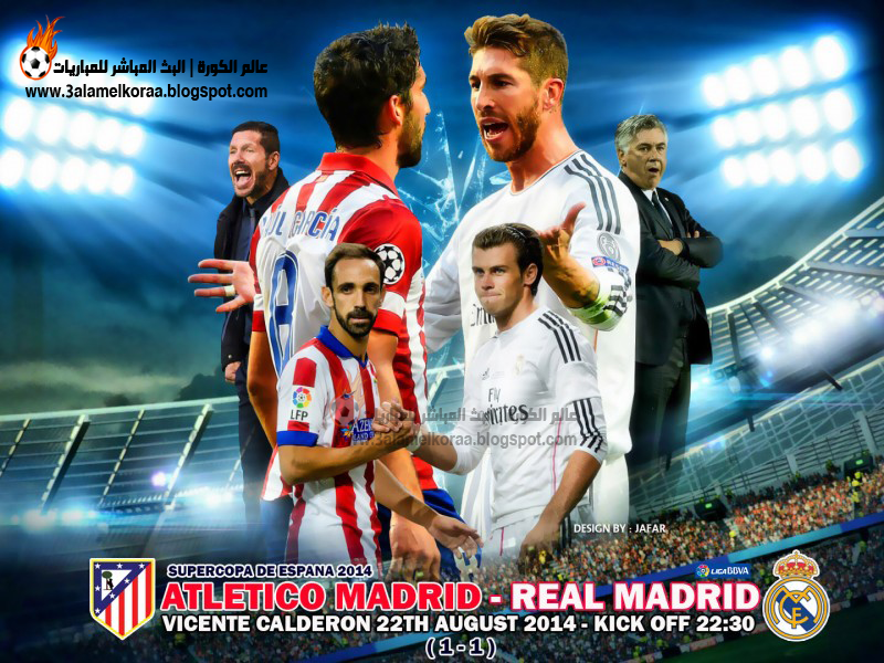 Image Result For En Vivo Barcelona Vs Real Madrid En Vivo Final Ucl A