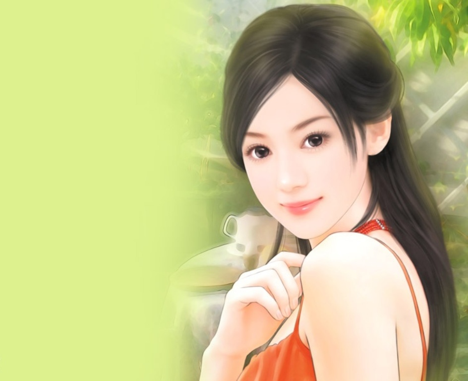 Chinese dating sites in houston