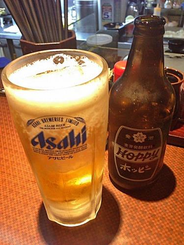 酒リーマンのフードライフ: 【藤沢・立ち飲み】常連さんに混じって立ち飲...  【藤沢・立ち飲み